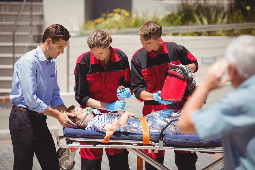 registration aid aha ecard course cpr boston certificates ecards receive purchase note choose